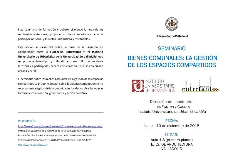 Programa BIENES COMUNES 10-DIC-2018_Página_1