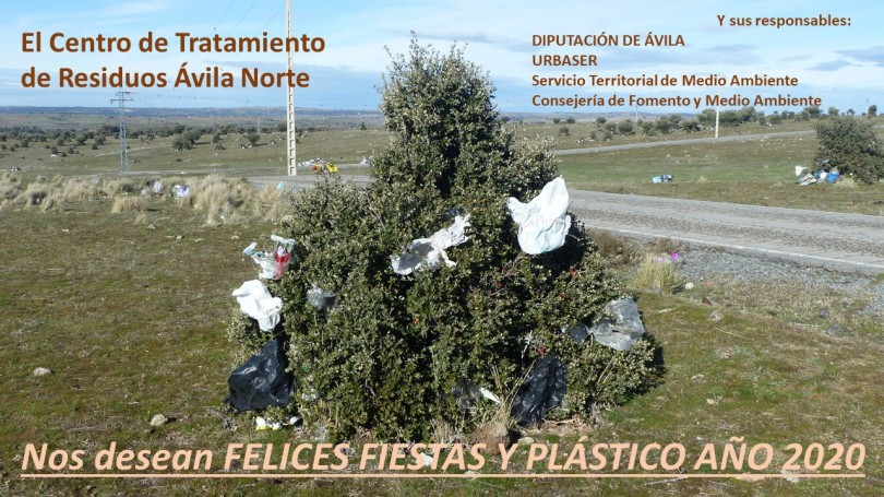 FelicesFiestas_PlasticoA ño2020_CTRÁvilaNorte