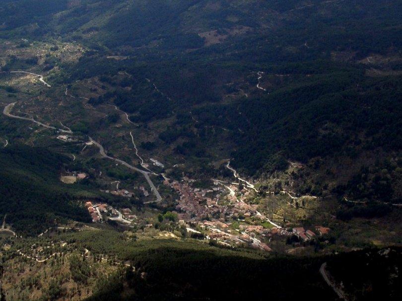 Vista_de_Cuevas_del_Valle